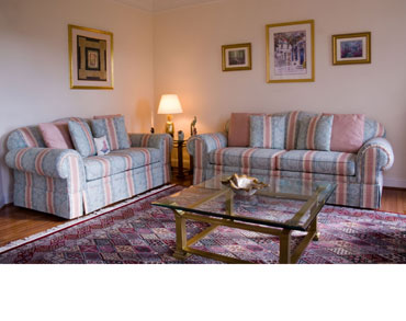 Boston Furniture Design Custom Residential Upholstery